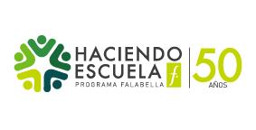 Programa Falabella