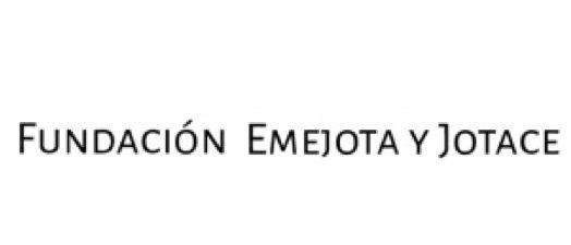 Fundación Emejota y Jotace