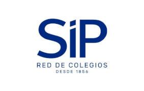 SIP Red de Colegios